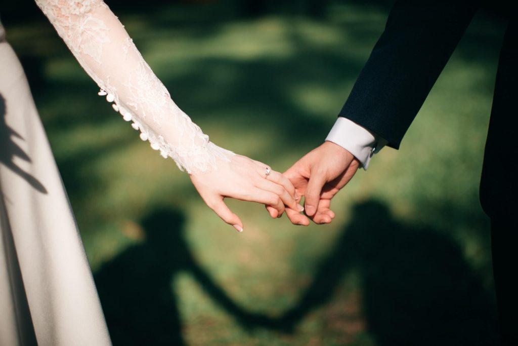 Villa per matrimoni a Brescia