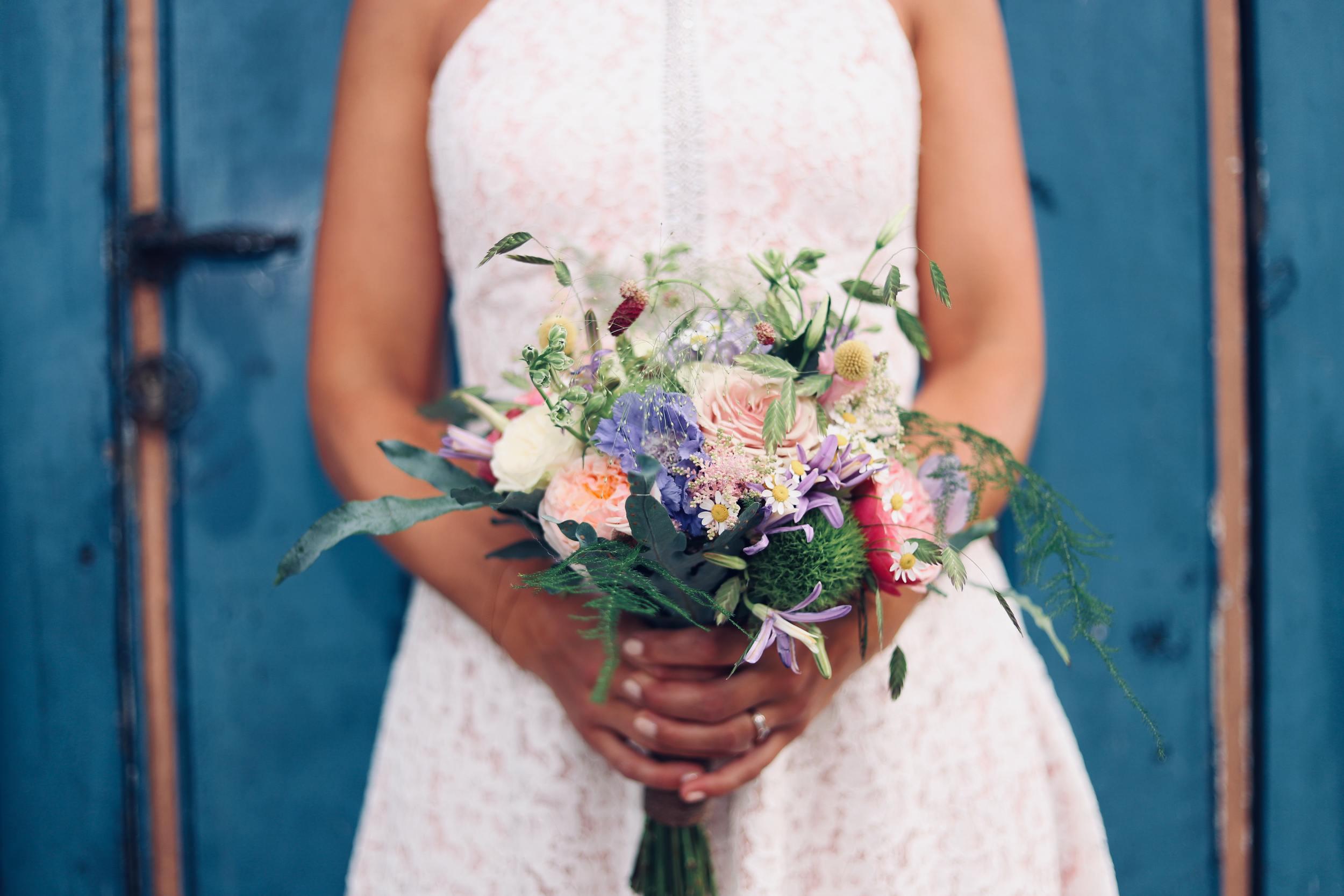 Organizzazione matrimoni Brescia