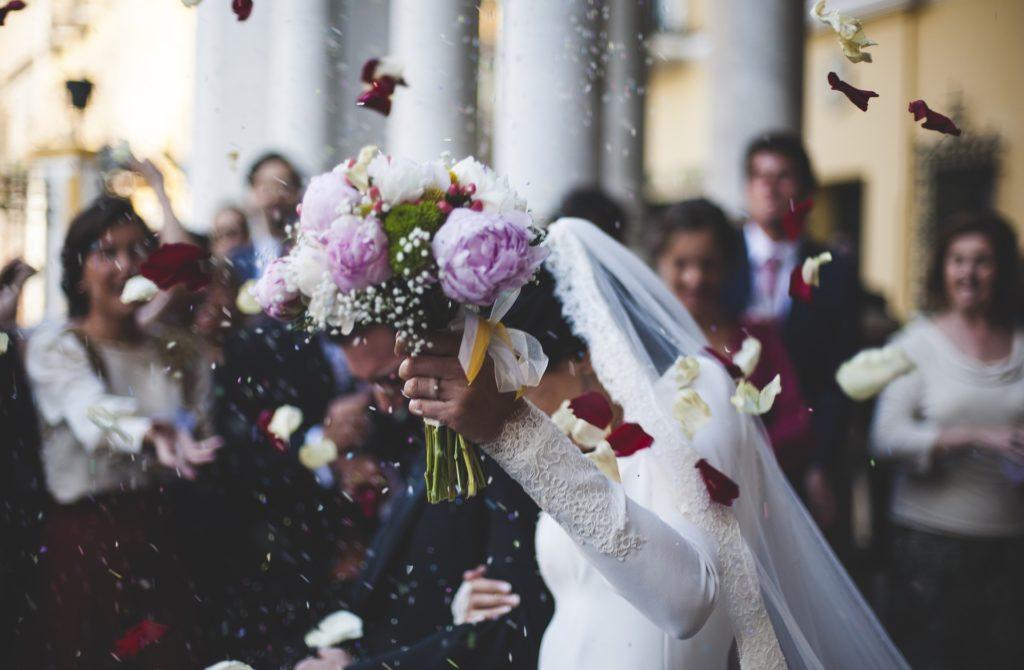 Ville per matrimoni a Brescia